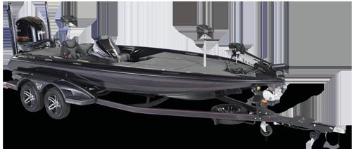 Skeeter Boat Wiring Harness : Skeeter boat wiring diagram trailer best site harness