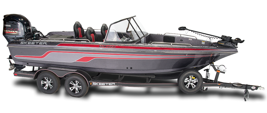 Awesome Skeeter Boats Wiring Diagram Get Free Image About Skeeter Livewell Wiring Cloud Hisonuggs Outletorg