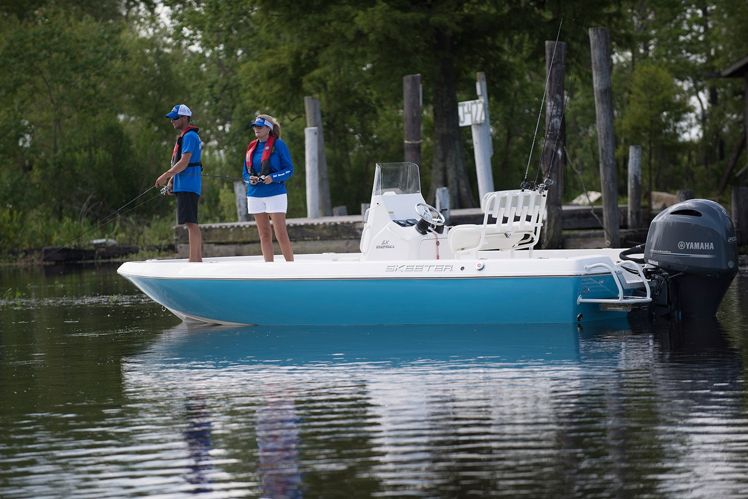 sx2250 gallery 01 skeeter boats  at couponss.co