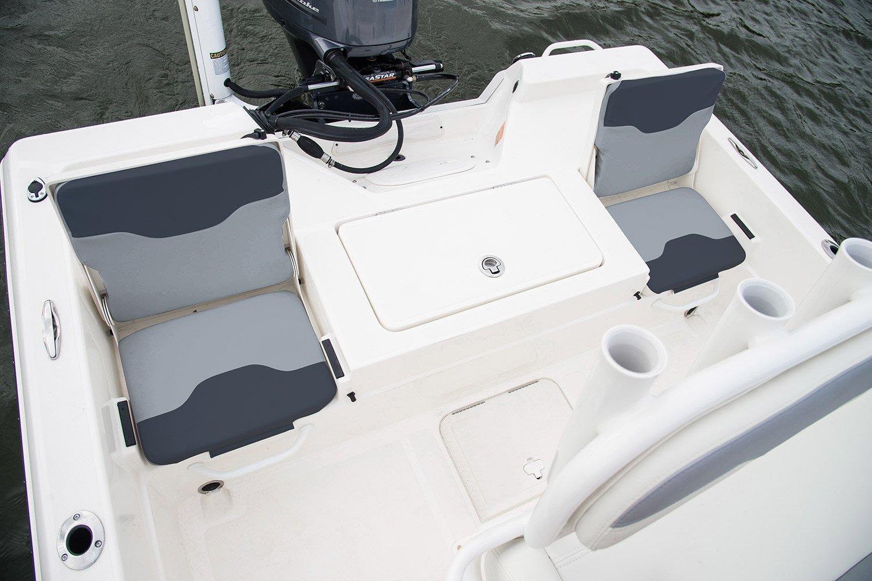 Skeeter Bass Boat Wiring Diagram - Wiring Solutions