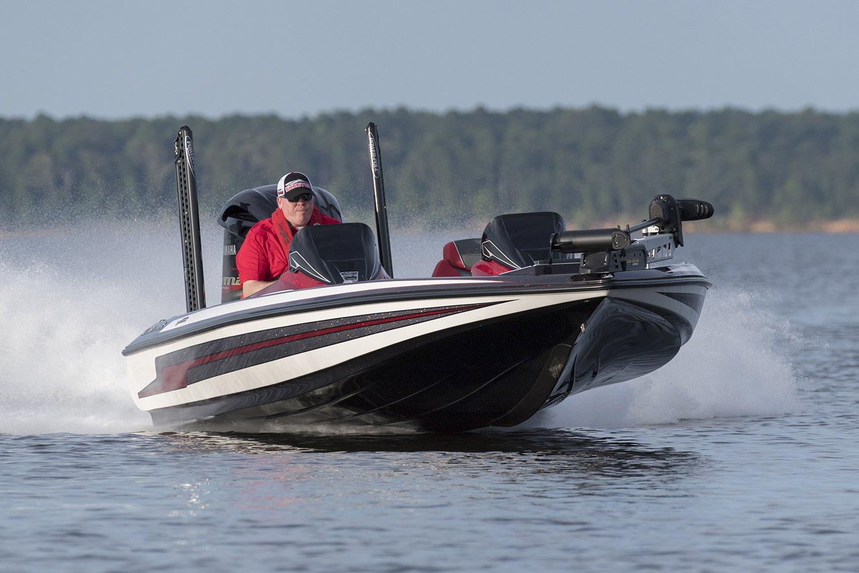 2018 Skeeter FX21 Bass Boat For Sale