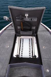 skeeeter bass boat fx 20 apex bass boat
