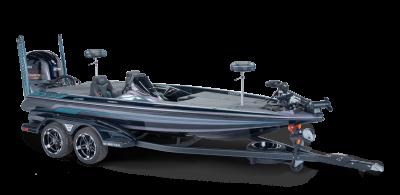 skeeter fx20le bass boat