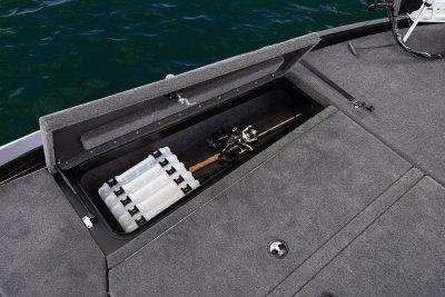 skeeter zx 250 bass boat