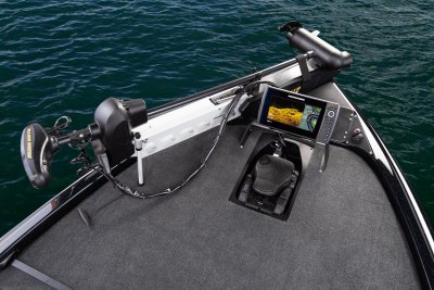 skeeter zx 225 bass boat