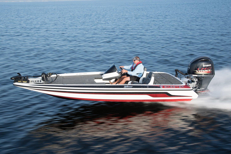 skeeter bass boat for sale - HD1500×1000