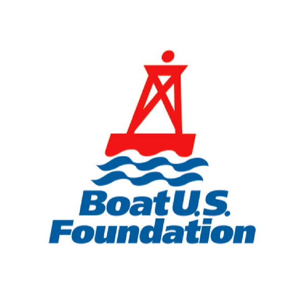 Boat U.S. Foundation Logo
