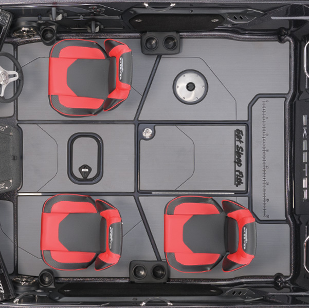 Yamaha Maintenance Matters Guide
