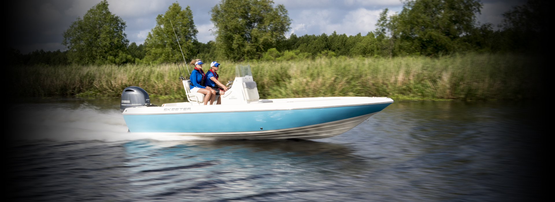 7cdb7 Skeeter_slider_1920x700_SX2250 skeeter boats  at couponss.co