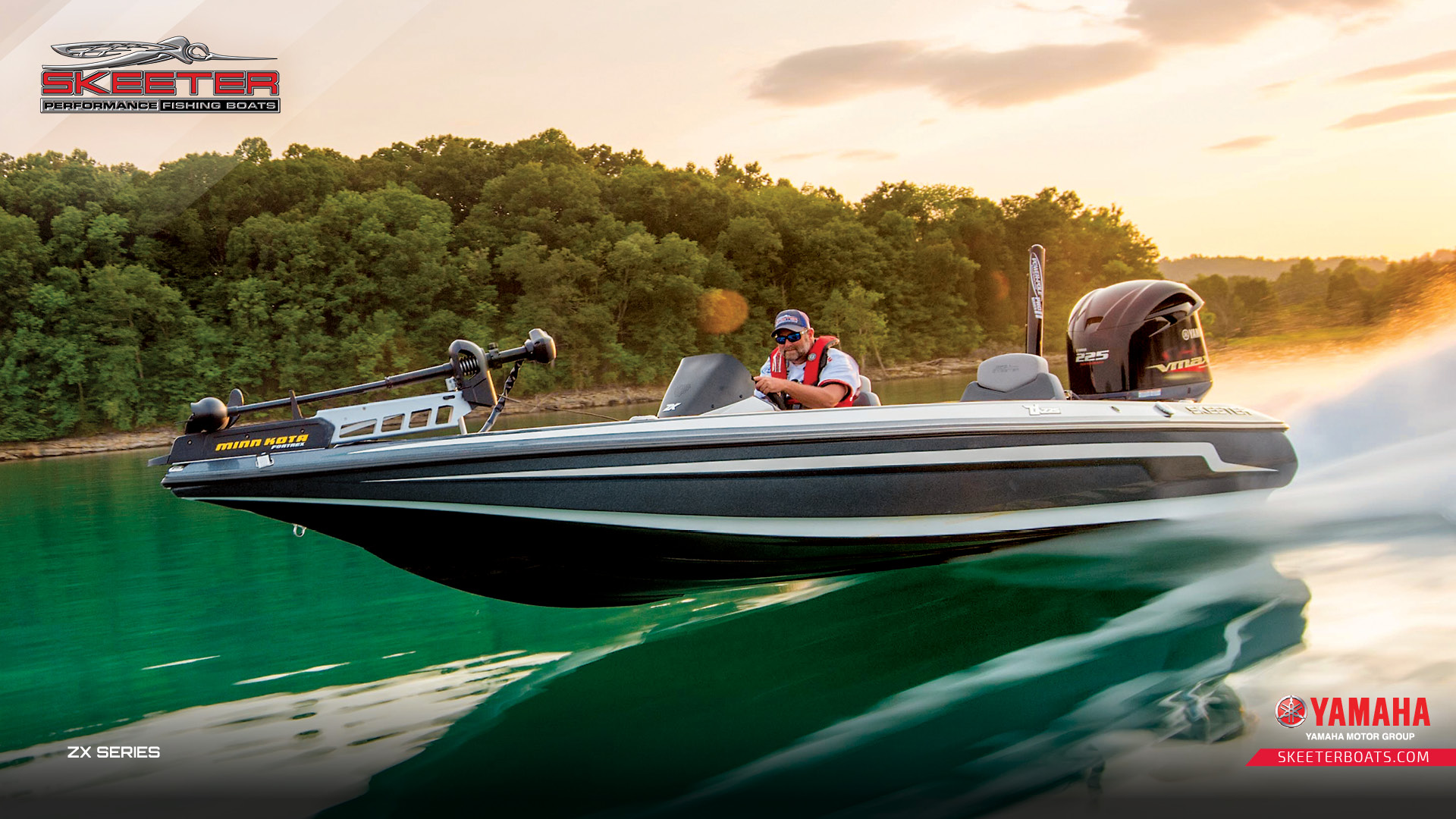 Bass Boat Wallpapers Skeeter Boats HD Wallpapers Download Free Images Wallpaper [1000image.com]