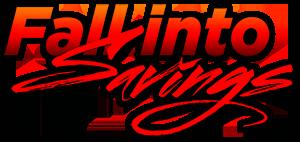 FIS-banner-logo2.png