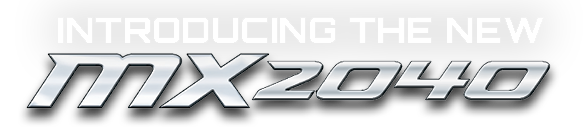 MX2040_heading.png