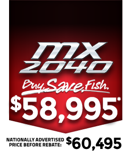 MX2040_price.png