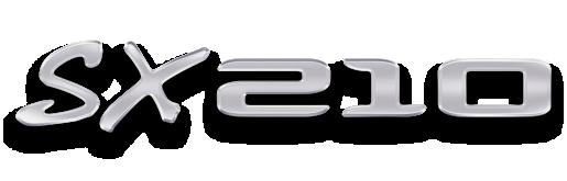 SX210_designator_0.png