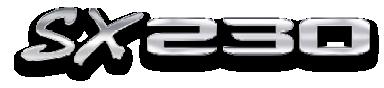 SX230-designator.png