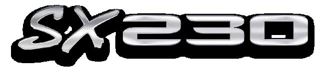 SX230-designator_0.png