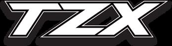 TZX_logo.png