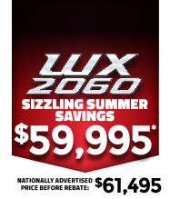 WX2060-Summer-Sizzling-Savings.png