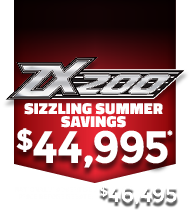 ZX200-Summer-Sizzling-Savings.png