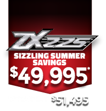 ZX225-Summer-Sizzling-Savings.png