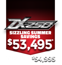 ZX250-Summer-Sizzling-Savings.png