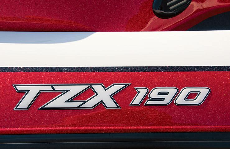 TZX-190