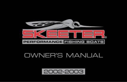 skeeter ss90 wiring diagram electrical diagram schematics rh zavoral genealogy com skeeter bass boat wiring diagram skeeter trailer wiring diagram