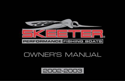 2002 2003 OM?itok=9M1tNV6_ bass boat owners manuals skeeter boats 1987 skeeter starfire 150 wiring diagram at honlapkeszites.co