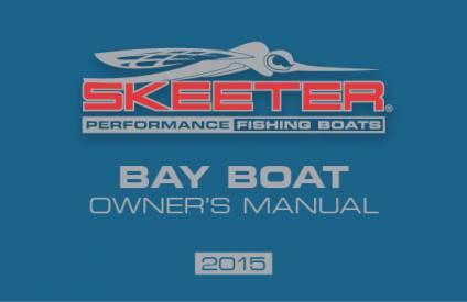 Free download] pdf boat crew seamanship manual (comdtinst m16114. 5c)….