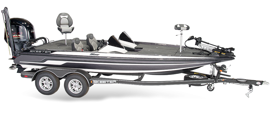 boat trailer light wiring harness with Light Tower Wiring Diagram Boat on Starcraft Pop Up C Er Wiring Diagram additionally RepairGuideContent also 2000 Daewoo Leganza Audio System Stereo Wiring Diagram further 7 Rv Blade Wiring Diagram additionally 2003 Gmc Trailer Wiring Diagram.