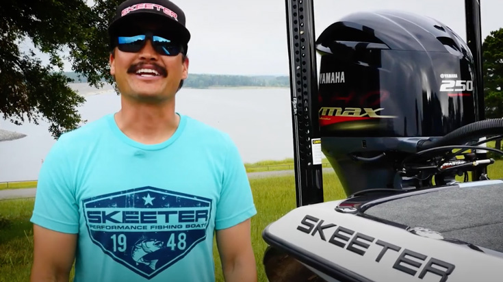 Skeeter FXR Limited