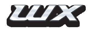 wx_logo.png
